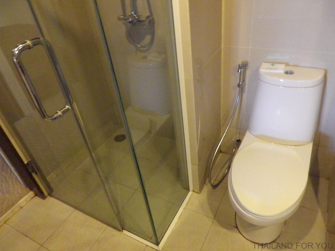 スリウォン ホテル チェンマイ ブログ Suriwongse Hotel