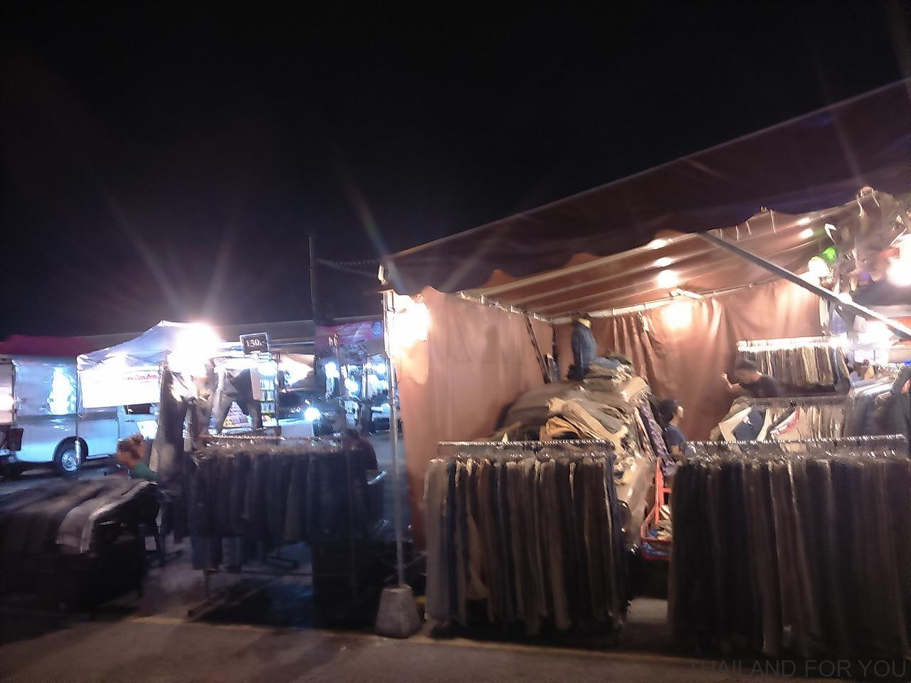 ratchada night market-13