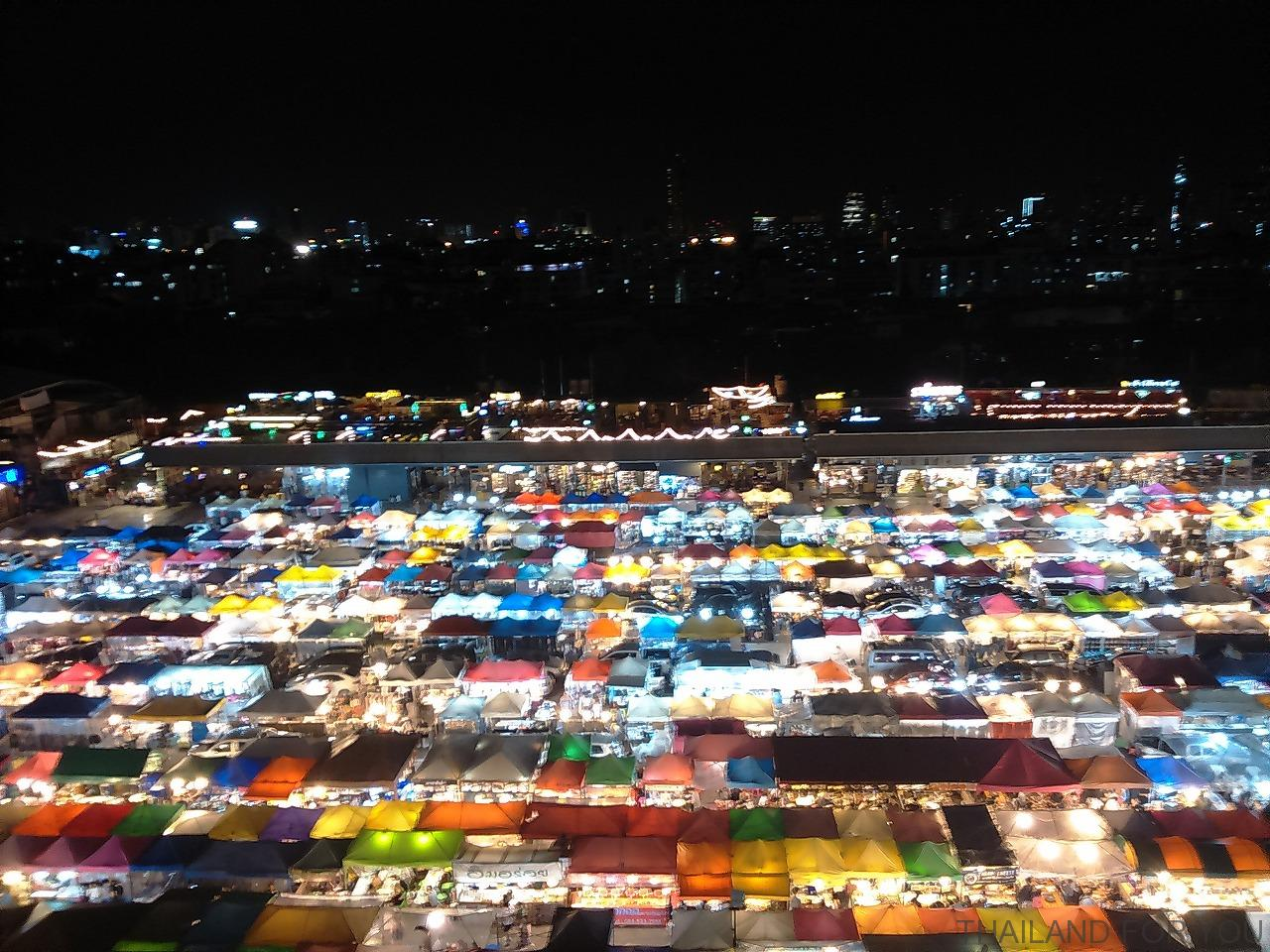 ratchada night market-2