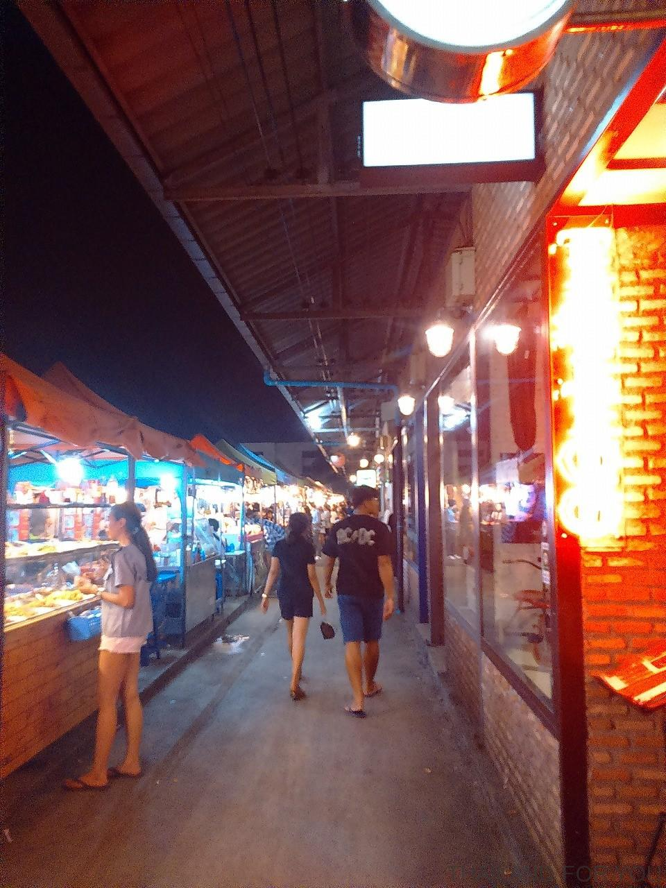 ratchada night market-8