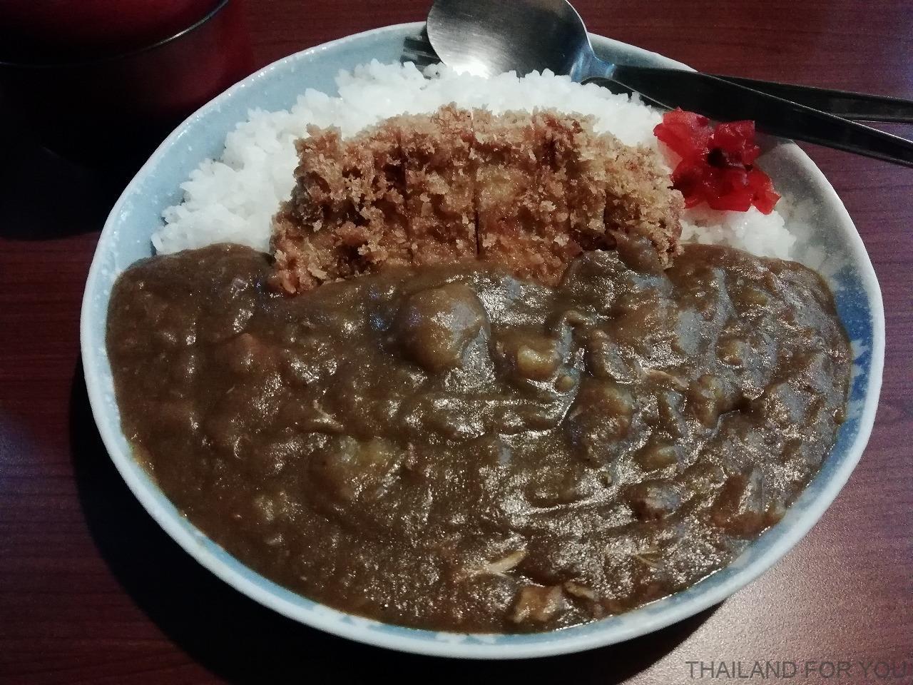 コラート 日本食レストラン 姉御